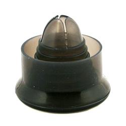 Penis Pump Accessories 5