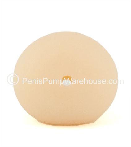 penis pump sleeves