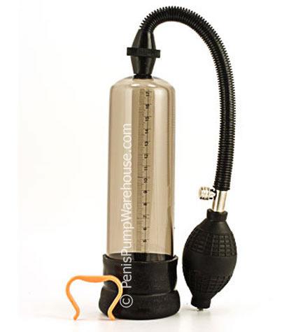 Vacuum Pumps Penis 30
