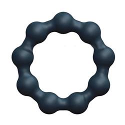 Dorcel Erection Rings