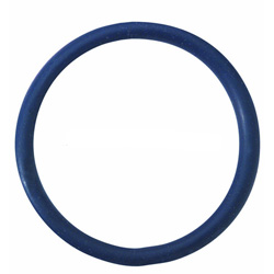 2 inch Rubber Ring