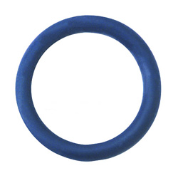 1 1/4 inch Rubber Ring